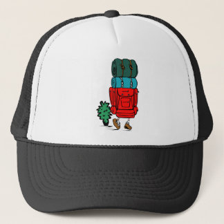 best dad ever father pops papa parent camp hike trucker hat
