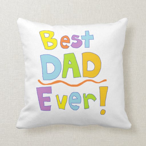 best pillow ever best pillow zazzle 31585