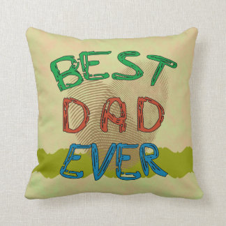 best pillow ever dads chair pillows decorative amp throw pillows zazzle 31585