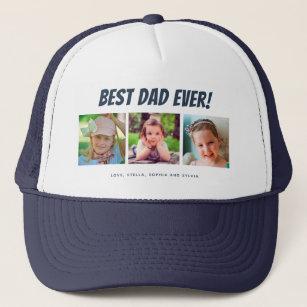 Kids Hats & Caps | Zazzle