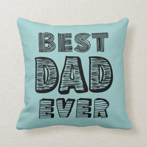 best pillow ever best throw pillow zazzle 31585