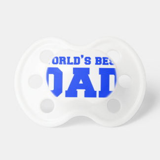 best-dad-fresh-blue.png baby pacifier