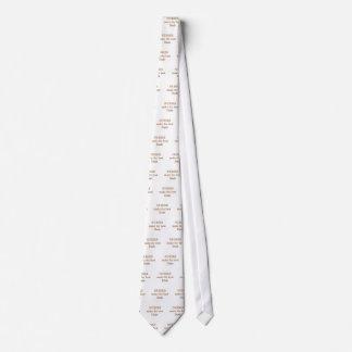 Best Dad Tie