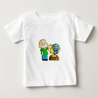 Best Dad Tshirts