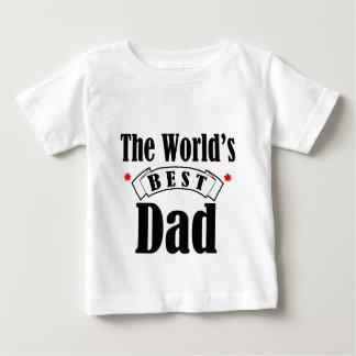 best dad tshirt