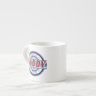 Best Daddy Ever Coffee Mug