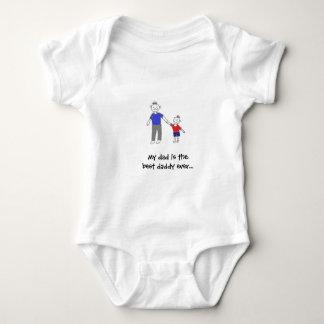 best daddy ever tshirts