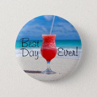 Best Day Beach Button