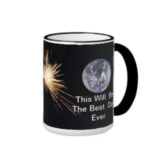 Best Day Ever Coffee Mugs Zazzle