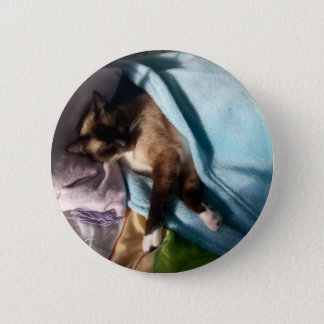 Best Day Ever!! Pinback Button