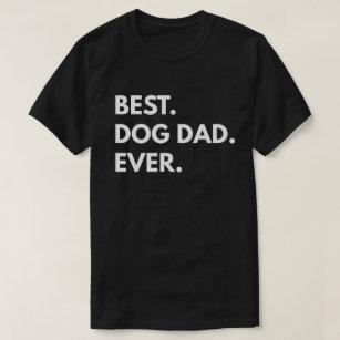 7a9bea5e Dad T-Shirts - T-Shirt Design & Printing | Zazzle