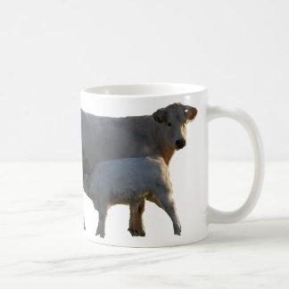 Best drink ever! coffee mug
