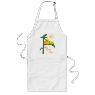 Best Ever Mom Apron