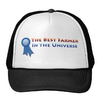best-farmer hat