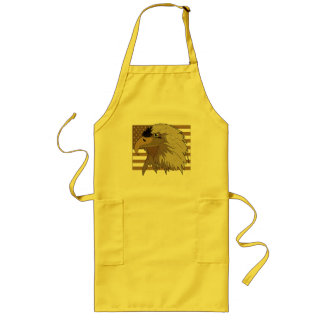 Best Fathers Day Gifts Long Apron