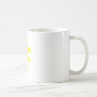 Best Freakin Cousin Ever Coffee Mug