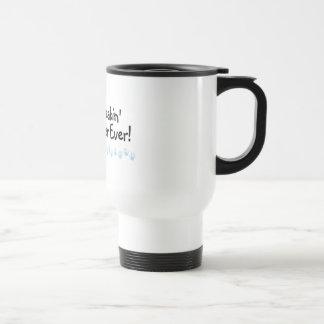 Best Freakin God Father Ever Coffee Mugs