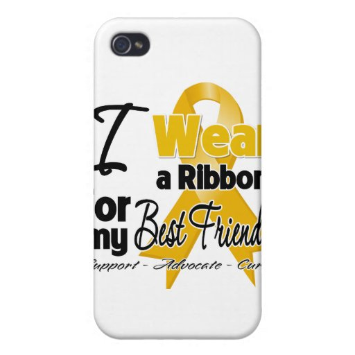 Best Friend iPhone 4 Case  eBay