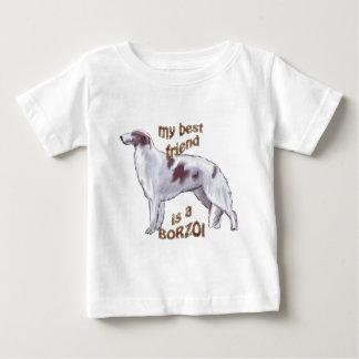 Best Friend Baby T-Shirt
