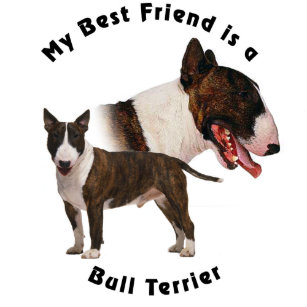 Bull Terrier Keychains   Lanyards  be1109fed2b7