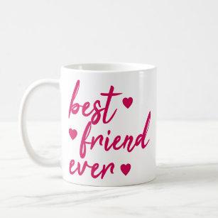 Friendship Quotes Mugs - No Minimum Quantity | Zazzle
