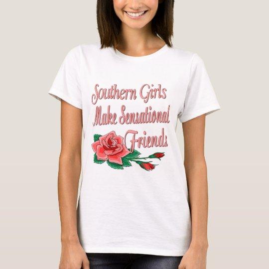 Best Friend Gifts T-Shirt