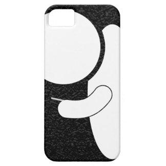 Best friend iPhone SE/5/5s case