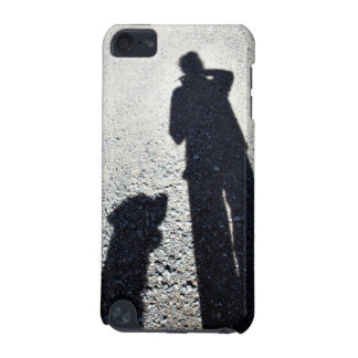 Best Friend iPod Touch (5th Generation) Cover