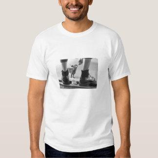 Best Friend T Shirt