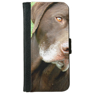 Best Friend Wallet Phone Case For iPhone 6/6s