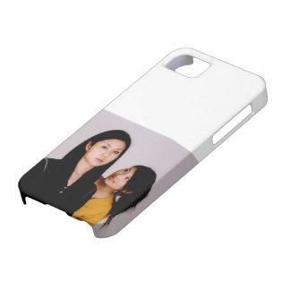 Best Friends Case iPhone 5 Covers