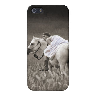 Best Friends Cover For iPhone SE/5/5s