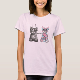 Best Friends Forever BFF T-Shirt