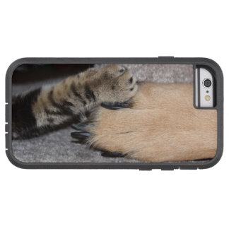 Best Friends Forever Tough Xtreme iPhone 6 Case