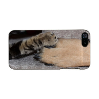 Best Friends Forever Incipio Feather® Shine iPhone 5 Case