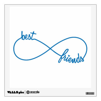 best friend wall decals amp wall stickers zazzle best noni ever wall sticker by admin cp49789583