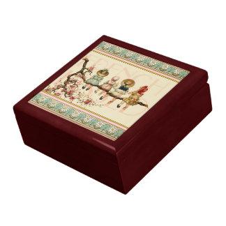 Best Friends Giftbox Gift Box