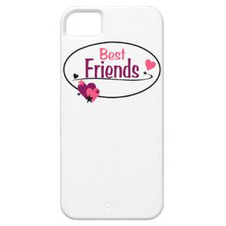 Best Friends iPhone Case iPhone 5 Cover
