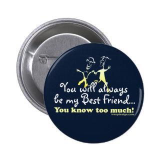 Best Friends Knows Button