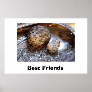 Best Friends Posters