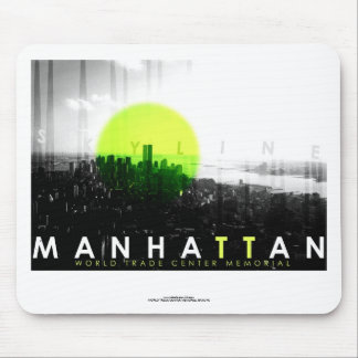 Best Gift Ideas Mouse Pad
