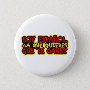 Best Gift Ideas Pinback Button