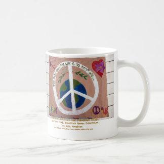 """""""Best Gift"""" mug"""