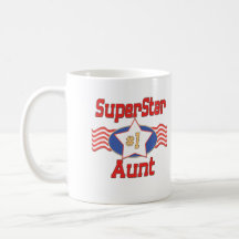 ... on Favorite Aunt T Shirts Favorite Aunt Gifts Art Posters And More