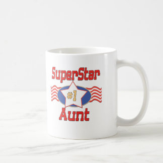 Best Gifts For Aunts Mugs