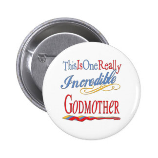 Best Gifts For Godmothers Pin