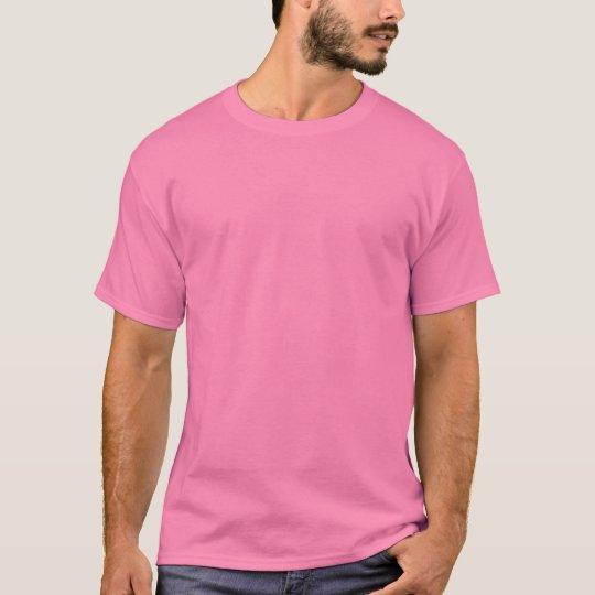 BEST GIRLFRIEND EVER! T-Shirt