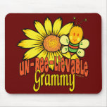 Best Grammy Gifts Mouse Pad