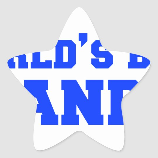 best-grandpa-fresh-blue.png star sticker