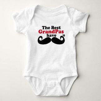 Best Grandpas Have Mustaches T-Shirt k.png